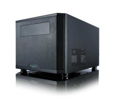 Корпус Fractal Design Core 500 (FD-CA-CORE-500-BK)