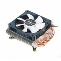 Кулер до процесора TITAN TTC-NC25TZ/PW/V2(RB)