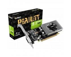 Видеокарта GeForce GT1030 2048Mb PALIT (NE5103000646-1080F)