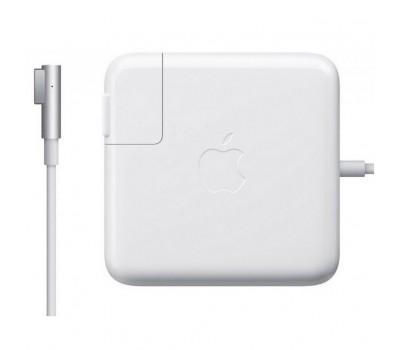 Блок живлення до ноутбуку MagSafe Power Adapter Apple (MC556Z/B)