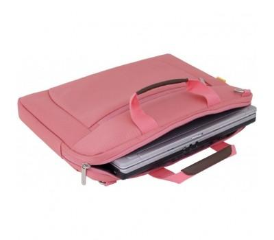 """Сумка для ноутбука SUMDEX 13.3"""" Compact Computer Brief (PON-456PK)"""