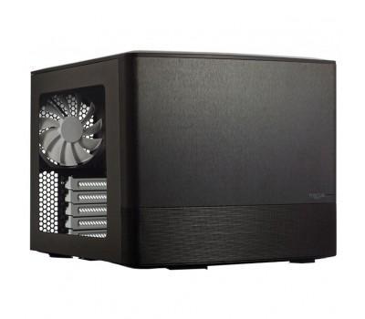 Корпус Fractal Design Node 804 Black (FD-CA-NODE-804-BL-W)