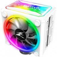 Кулер до процесора Zalman CNPS16X White ARGB