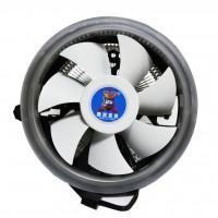 Кулер до процесора Cooling Baby Q13