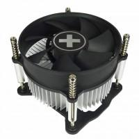 Кулер до процесора Xilence I200 bulk (XC030)