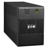 Пристрій безперебійного живлення Eaton 5E 850VA, USB (5E850IUSB)