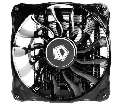 Кулер до процесора ID-Cooling IS-50X