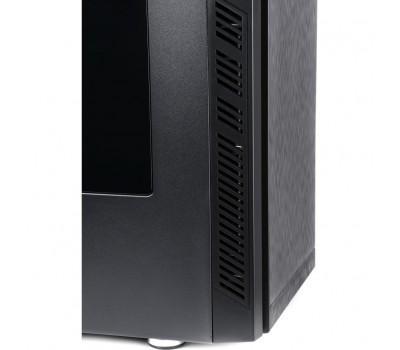 Комп'ютер Vinga Hawk A2045 (I5M8G1050T.A2045)