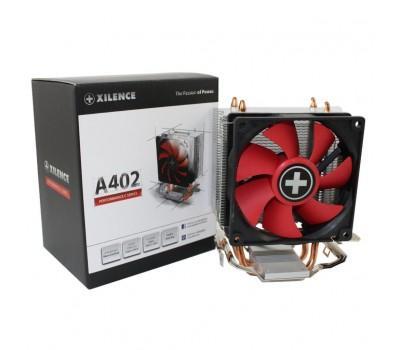 Кулер до процесора Xilence A402