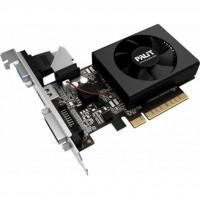 Відеокарта GeForce GT730 2048Mb PALIT (NEAT7300HD46-2080H)