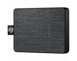 Накопитель SSD USB 3.1 1TB Seagate (STJE1000400)