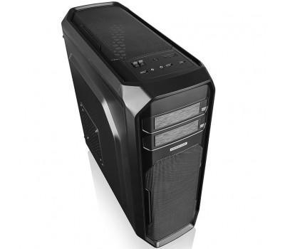 Корпус Modecom ADVANCED GAMING C4 DARK (AT-MGC4-DARK-000000-0002)