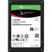 "Накопичувач SSD 2.5"" 1.92TB Seagate (ZA1920NM10011)"