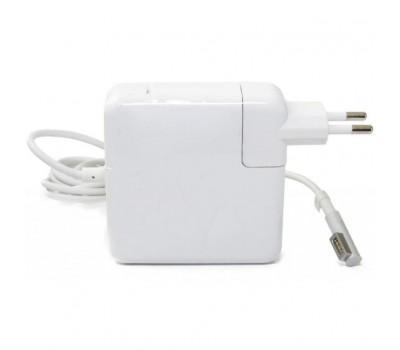 Блок живлення до ноутбуку EXTRADIGITAL APPLE 85W (PSA3800)