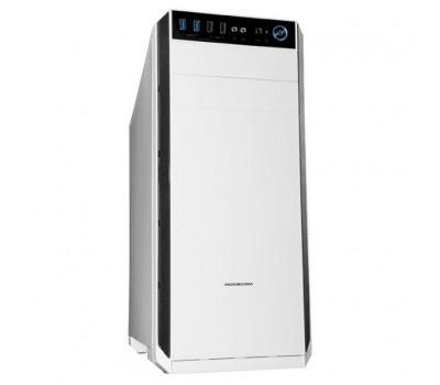 Корпус Modecom OBERON PRO SILENT White (AT-OBERON-PS-20-000000-00)