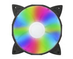Кулер до корпусу 1stPlayer Firebase G1 RGB Combo