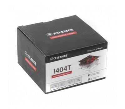Кулер до процесора Xilence I404T (XC041)