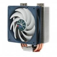 Кулер до процесора TITAN TTC-NC15TZ/KU/V3(RB)