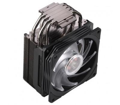 Кулер до процесора CoolerMaster Hyper 212 RGB Black Edition (RR-212S-20PC-R1)