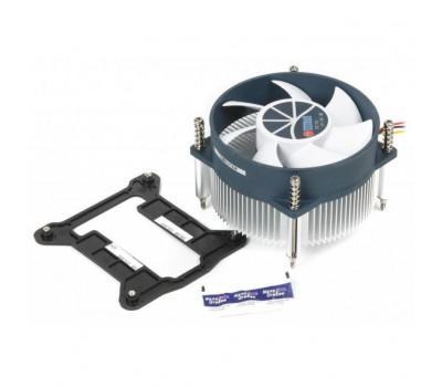 Кулер до процесора TITAN TTC-NA32TZ/R