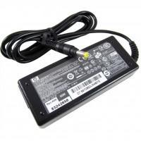 Блок живлення до ноутбуку HP 65W 18.5V 3.5A разъем 4.8/1.7 (PPP09L)