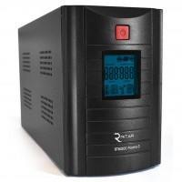 Пристрій безперебійного живлення Ritar RTM1200 (720W) Proxima-D (RTM1200D)