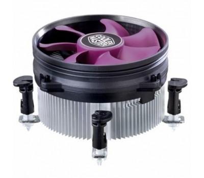 Кулер до процесора CoolerMaster X Dream i117 (RR-X117-18FP-R1)