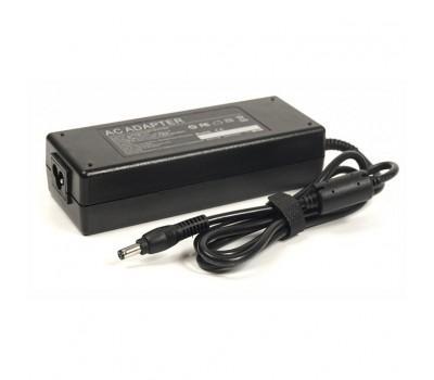 Блок живлення до ноутбуку PowerPlant ACER 220V, 19V 120W 6.32A (5.5*1.7) (AC120F5517)