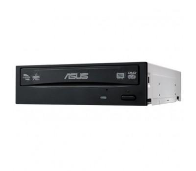 Оптичний привід DVD±RW ASUS DRW-24D5MT/BLK/B/AS