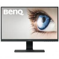 Монітор BENQ GW2480 Black