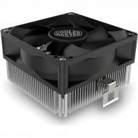 Кулер до процесора CoolerMaster A30 PWM (RH-A30-25PK-R1)