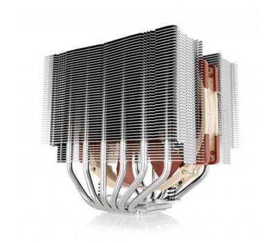 Кулер до процесора Noctua NH-D15S