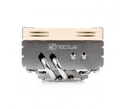 Кулер до процесора Noctua NH-L9X65