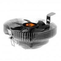 Кулер до процесора ID-Cooling DK-01S