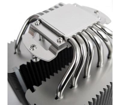 Кулер до процесора Noctua NH-D14