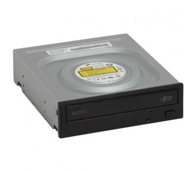 Оптичний привід DVD±RW LG ODD GH24NSD5
