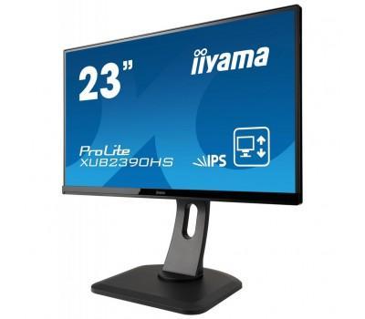 Монітор iiyama XUB2390HS-B1