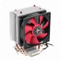 Кулер до процесора Xilence A402 (XC025)