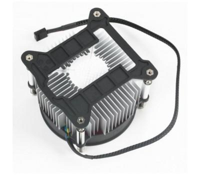 Кулер до процесора Xilence I250PWM (XC136)