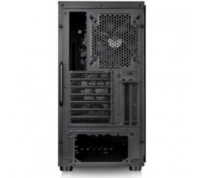Корпус ThermalTake C32 TG ARGB Black Win (CA-1N3-00M1WN-00)