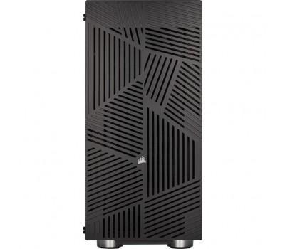 Корпус CORSAIR 275R Airflow Black (CC-9011181-WW)