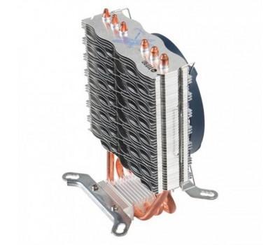 Кулер до процесора TITAN TTC-NC85TZ (RB)
