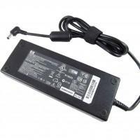 Блок живлення до ноутбуку HP 120W 18.5V 6.5A разъем 5.5/2.5 (PPP017H / PPP017L)