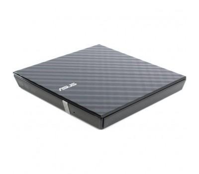 Оптичний привід DVD±RW ASUS SDRW-08D2S-U_LITE/BLK