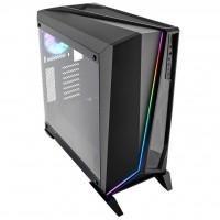 Корпус CORSAIR Carbide Spec-Omega RGB Black (CC-9011140-WW)