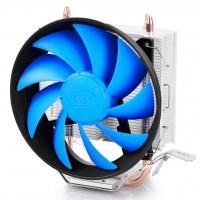 Кулер до процесора Deepcool GAMMAXX 200T
