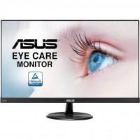 Монітор ASUS VP249HR (90LM03L0-B01170)