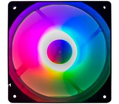 Кулер до корпусу Tecware ARC Spectrum F1 Starter Kit (TW-ARC-F1-SK4)