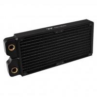 Радіатор охолодження ThermalTake Pacific CLM240 Radiator (CL-W236-CU00BL-A)