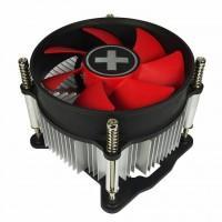 Xilence I250PWM (XC032) Кулер до процесора